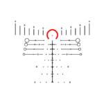 PA6-30X56FFP-ACSS-HUD-DMR