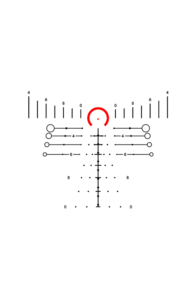 PA3-18X50FFP-ACSS-HUD-DMR-308
