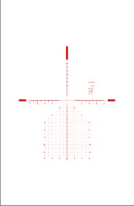 PA3-18X50FFP-ATHENA-BPR-MIL