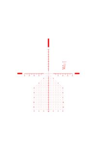 PA6-30X56FFP-ATHENA-BPR-MIL
