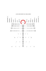 SLX3.5-4-14X44F-HUD556-610093