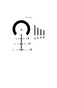 SLX3.5-4-14X44F-ORION-610094